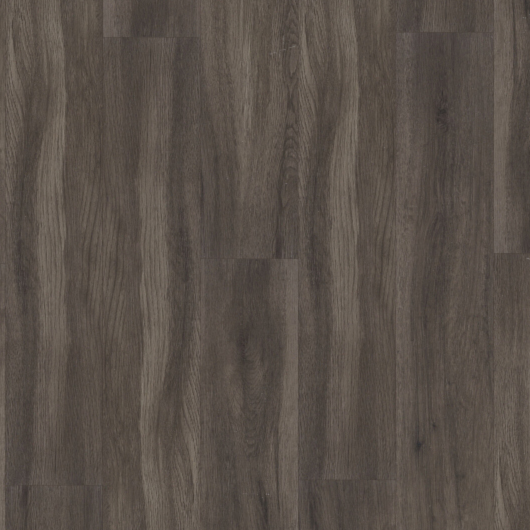 Evolution Eko - Rovere Terra