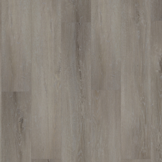 Evolution Eko - Rovere Beige