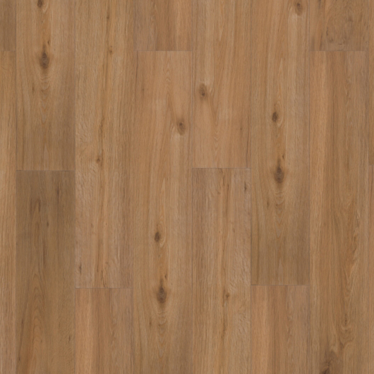 Evolution Facile - Rovere Naturale