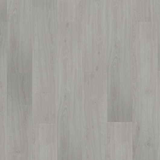 Evolution Facile - Rovere Bianco