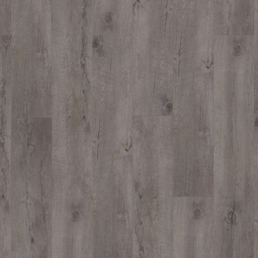 Evolution Facile - Rovere Grigio Scuro