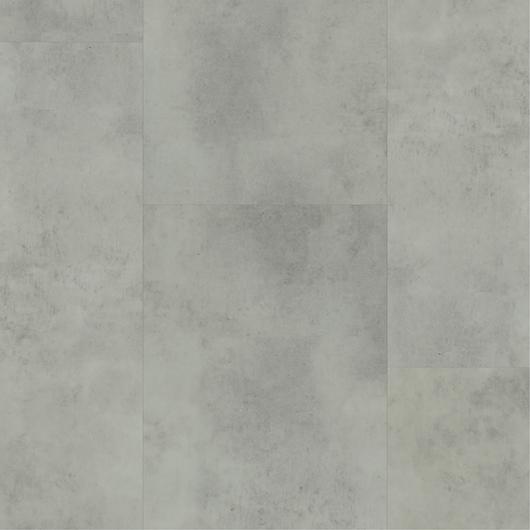 Evolution Fast - Cemento Quartz