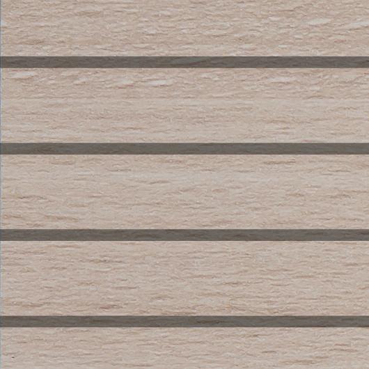 Evolution Panel - Faggio Bianco