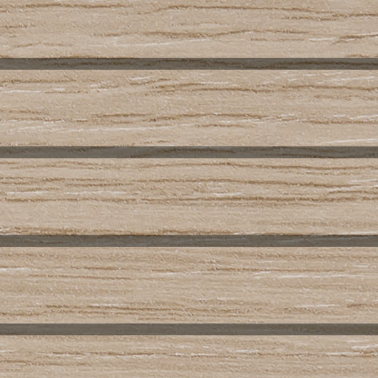 Evolution Panel - Rovere