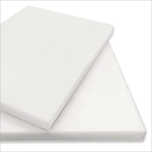 Evolution Silent - Bianco