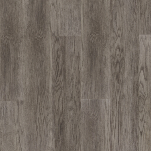 Evolution Tackdry - Rovere Grigio