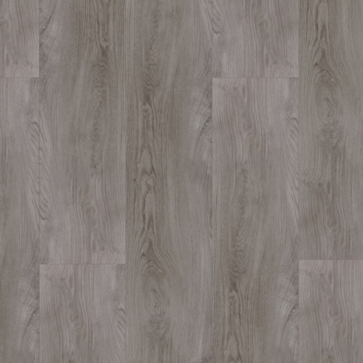 Evolution Tack Dry Plus - Rovere Greige