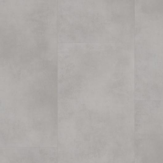 Evolution Trend - Cemento Grigio
