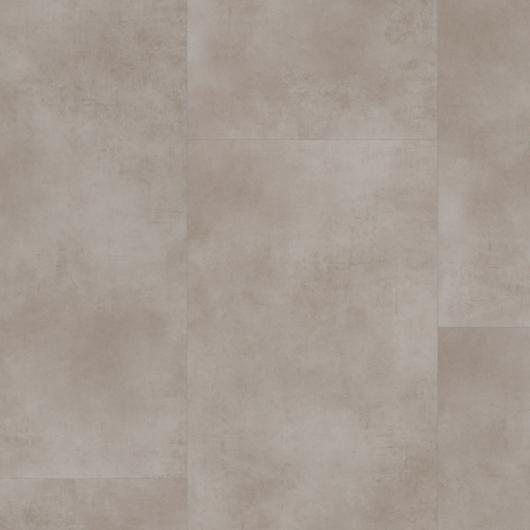 Evolution Trend - Cemento Beige