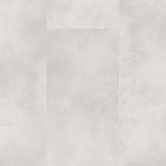 Evolution Velox - Cemento Grigio