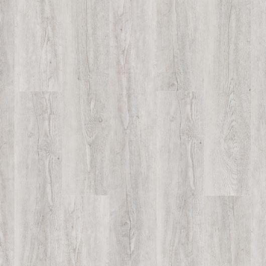 Evolution Velox - Rovere Inverno
