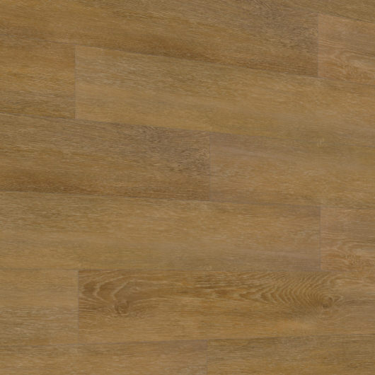 Evolution Vertical - Rovere Mielato