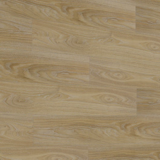 Evolution Vertical - Rovere Decappato