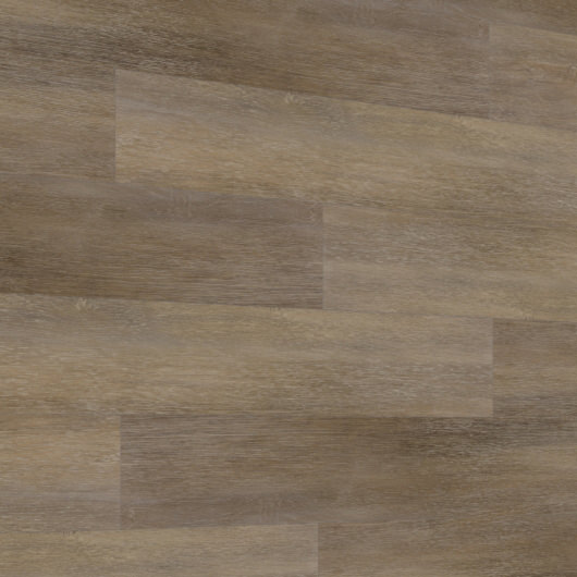 Evolution Vertical - Rovere Canyon