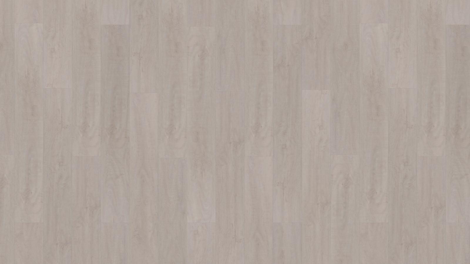 Pavimento Pvc Click Opinioni evolution zero: pavimenti resistenti con posa flottante