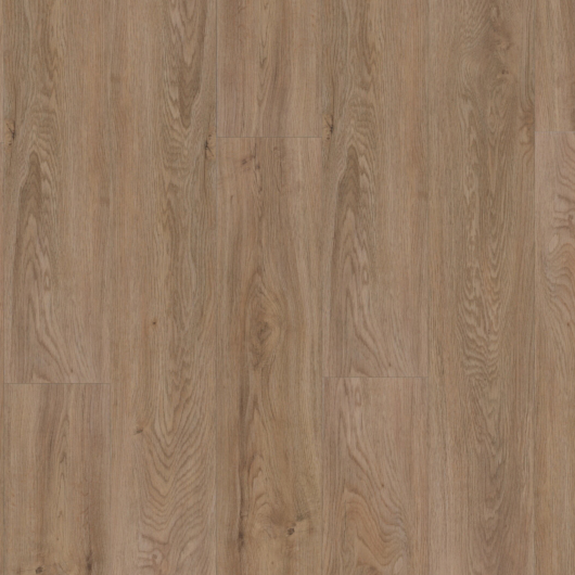 Evolution Zero - Rovere Naturale