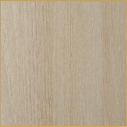 Evolution Wall - Faggio Bianco