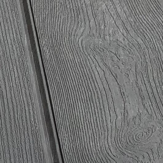 Fuoritutto - Effetto legno