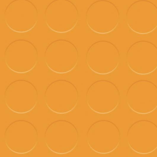 Gummtile - Arancio