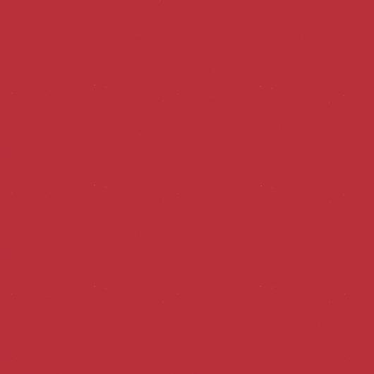 Gummtile - Rosso Fuoco