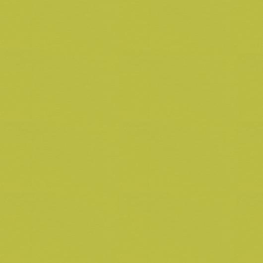 Gummtile - Verde Foglia