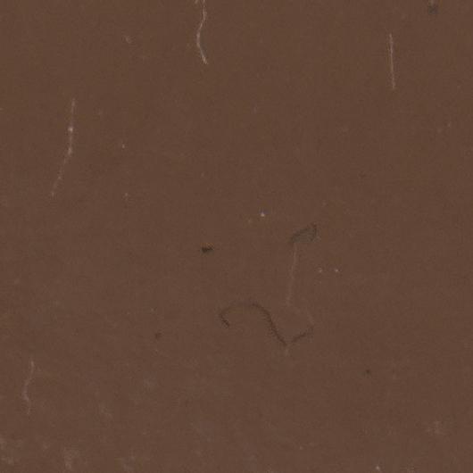 Gumroll Alfa - Marrone Liscia