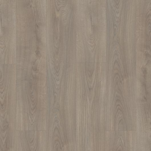Lamfloor 31 - Rovere Platinum Plancia
