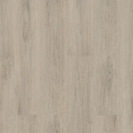 Lamfloor 31 - Rovere Sabbia Plancia