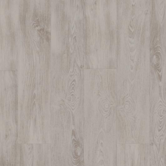 Lamfloor 32 - Castagno Bianco Plancia