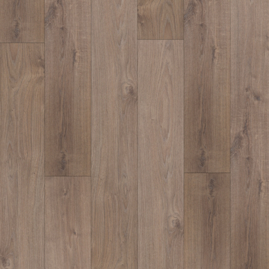 Lamfloor 33 - Rovere Coffee