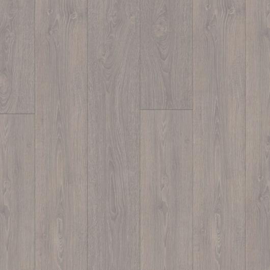 Lamfloor Grande - Rovere White Plancia