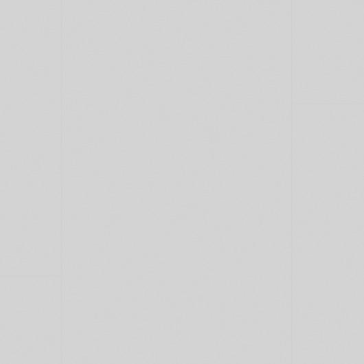 Lamfloor Lastra - Bianco Opaco