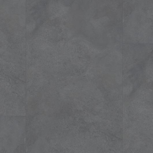 Lamfloor Lastra - Beton Grey