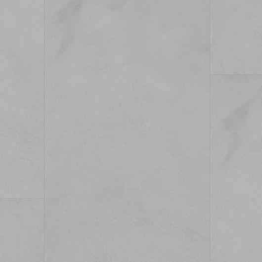 Lamfloor Lastra - Beton White