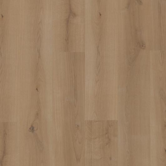 Lamfloor Oblige 32 - Rovere Naturale Opaco
