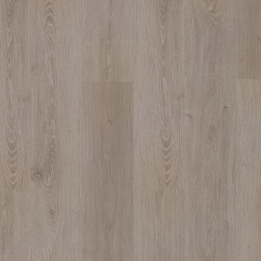 Lamfloor Oblige 32 - Rovere Bianco