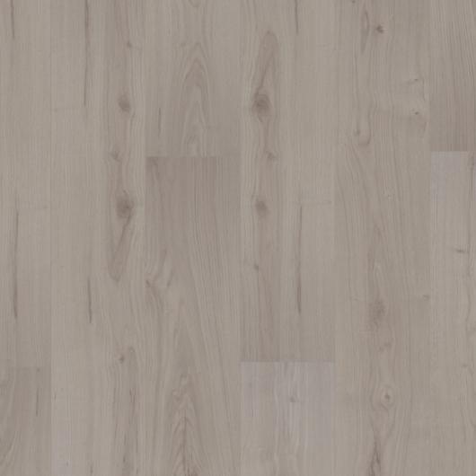 Lamfloor Oblige 32 - Rovere Perla