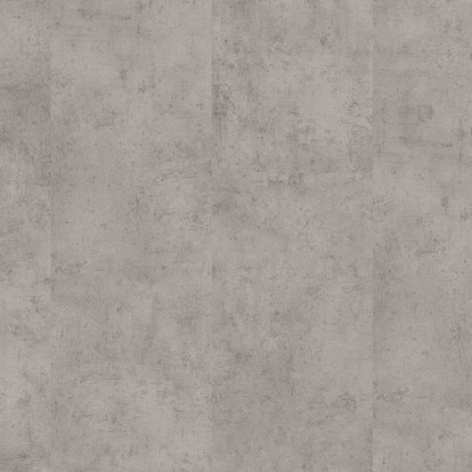 Lamfloor Tavola Superplus - Beton
