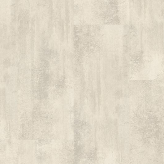 Lamfloor Tavola Superplus - Cemento Bianco