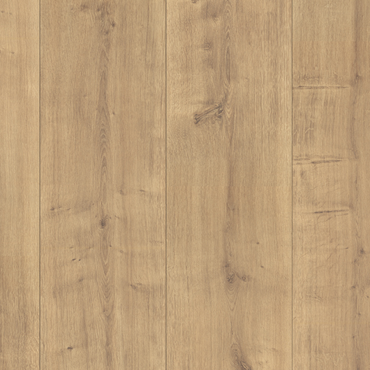 Lamfloor Tavola Superplus - Rovere Wide