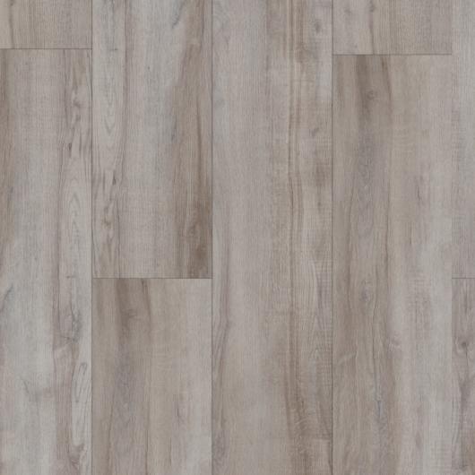 Lamfloor Wide - Rovere Silver