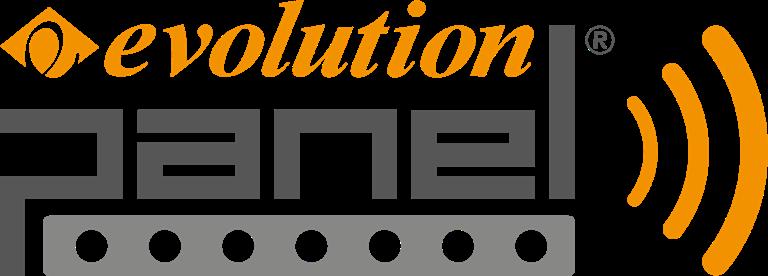 Evolution Panel