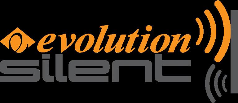 Evolution Silent