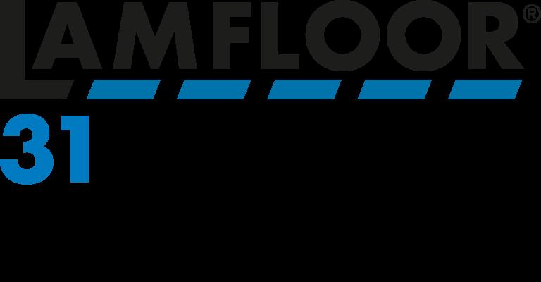 Lamfloor 31