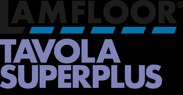 Lamfloor Tavola Superplus