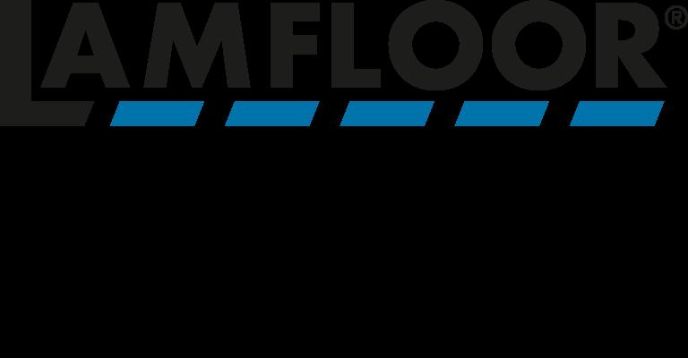 Lamfloor Wide