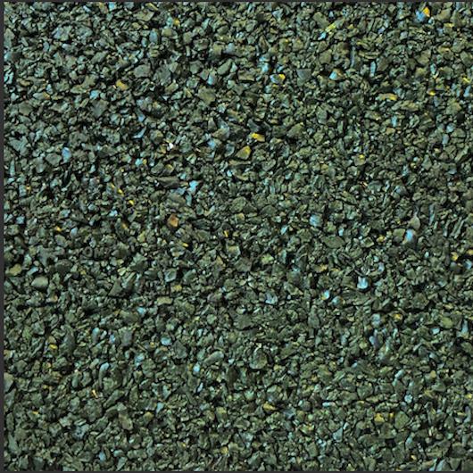Life Impact Protection Flooring - Verde