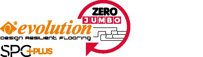 Evolution Zero Jumbo