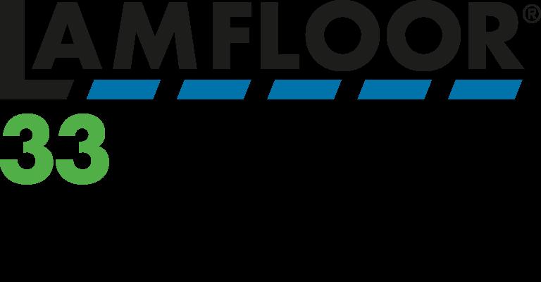 Lamfloor 33