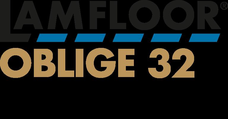 Lamfloor Oblige 32